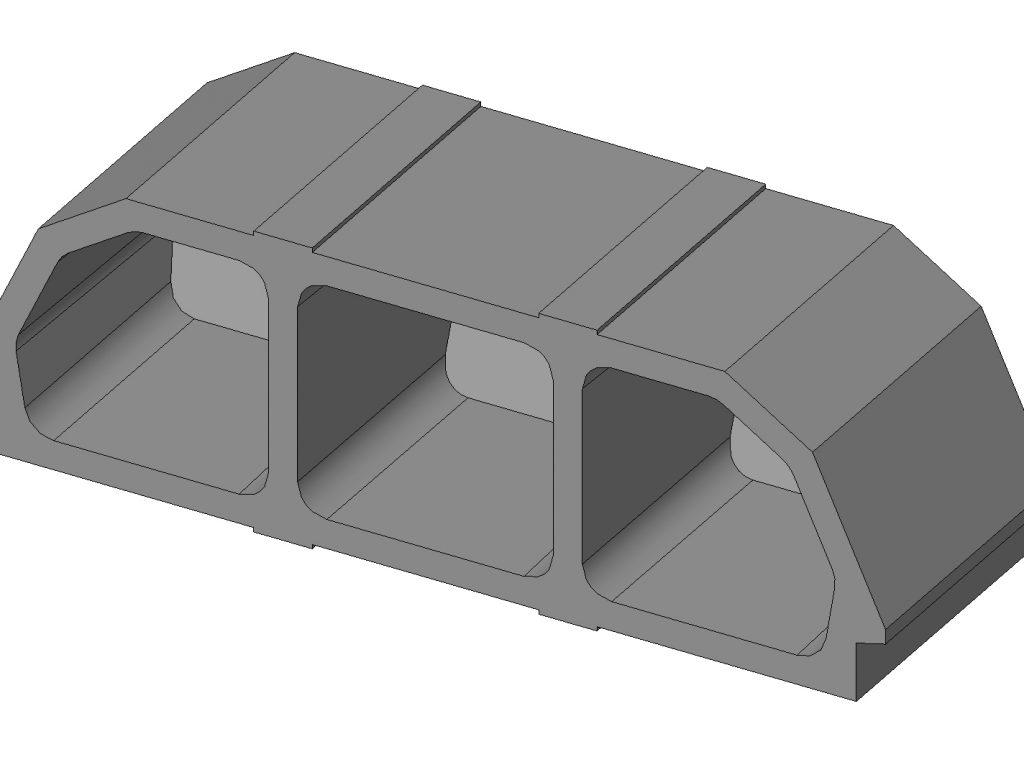 BL-340-A